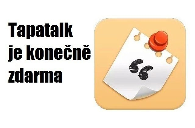 Tapatalk cover