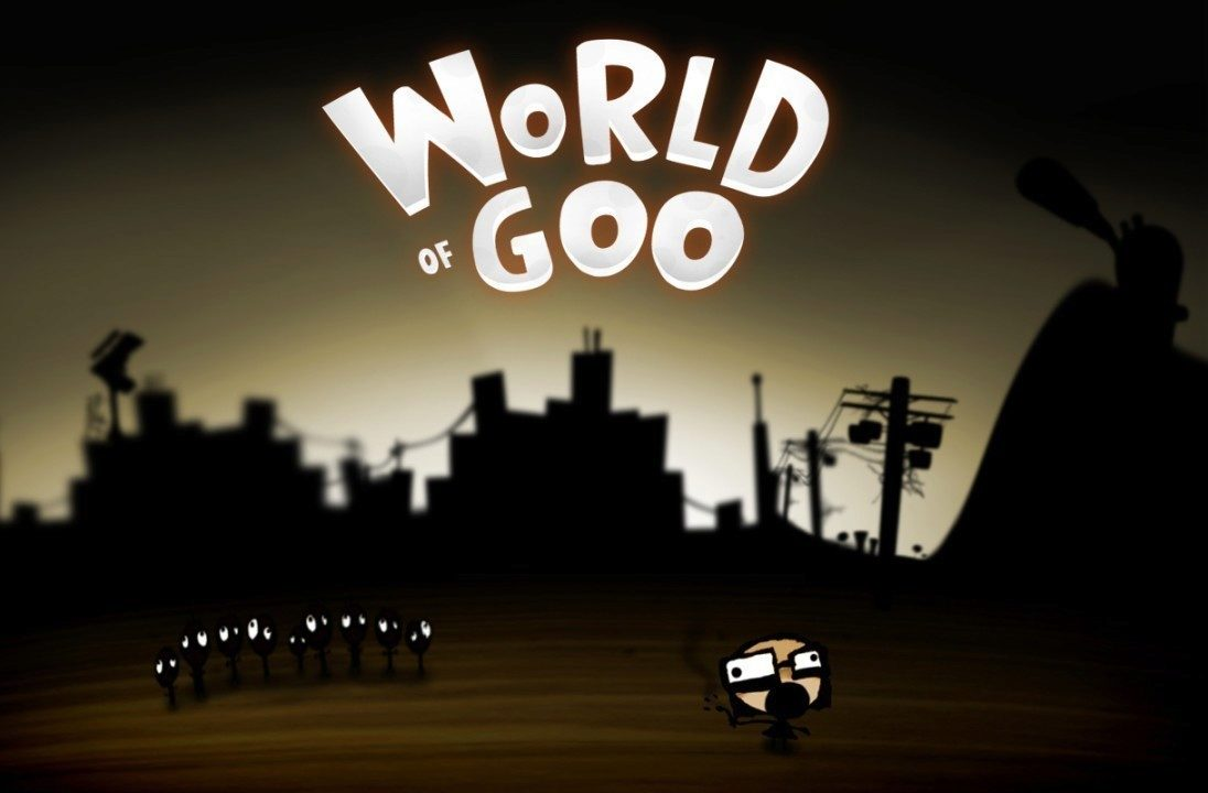 World_of_Goo_KacperM