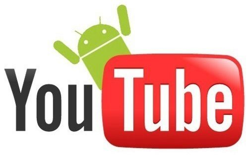YouTube-Android ico