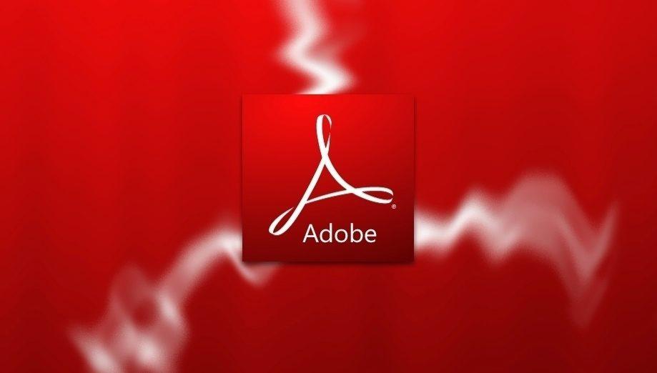 Adobe-reader-Android-aktualizacia-platene-funkcie