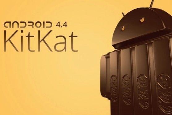 Android-KitKat-Kit-Kat-4.4-2