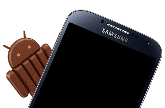 Android-KitKat-Samsung