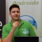 Android-RoadShow-Plzen-105