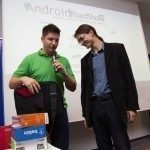 Android-RoadShow-Plzen-114