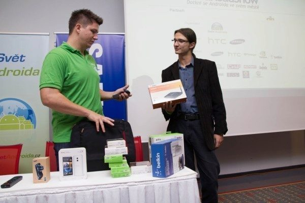 Android-RoadShow-Plzen-115