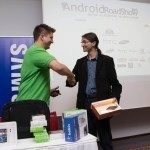 Android-RoadShow-Plzen-116
