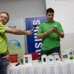 Android-RoadShow-Plzen-119