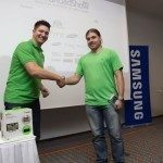 Android-RoadShow-Plzen-120