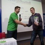 Android-RoadShow-Plzen-121