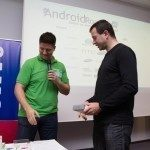 Android-RoadShow-Plzen-122
