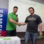 Android-RoadShow-Plzen-123