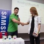 Android-RoadShow-Plzen-124