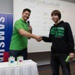 Android-RoadShow-Plzen-125