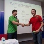 Android-RoadShow-Plzen-126
