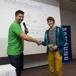 Android-RoadShow-Plzen-127