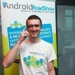 Android-RoadShow-Plzen-130