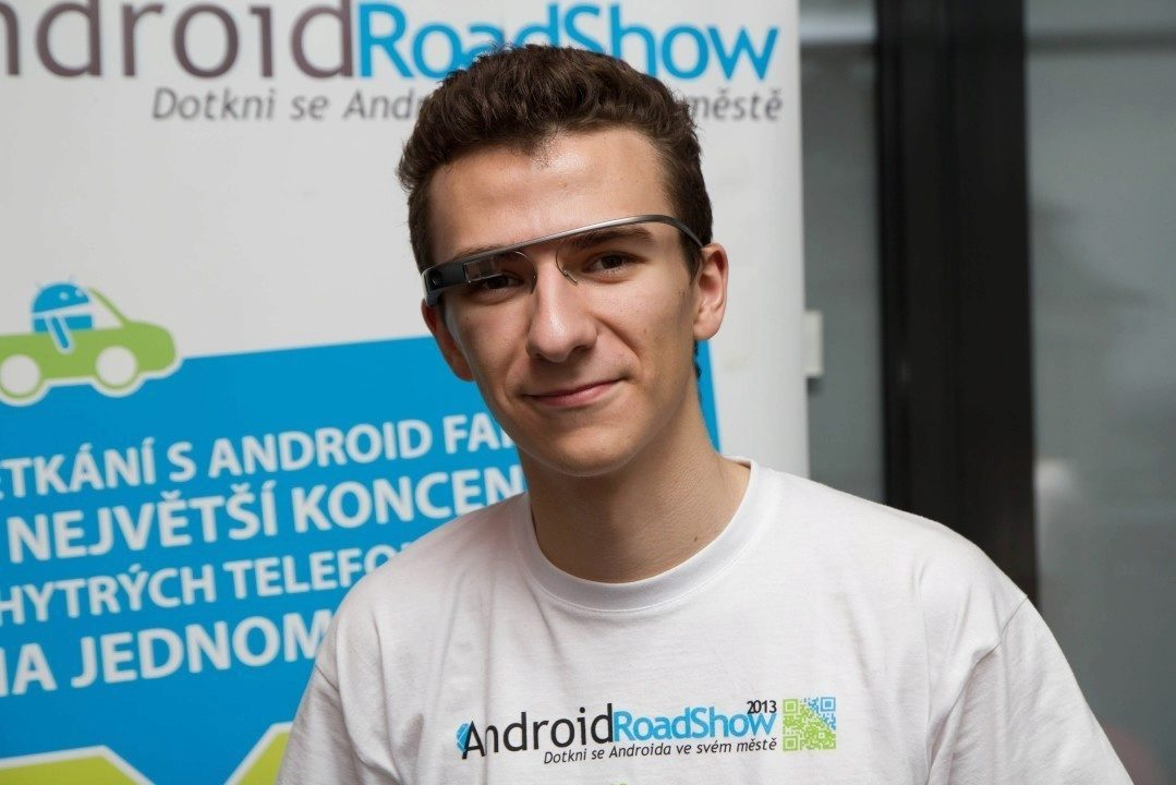 Android-RoadShow-Plzen-134