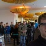 Android-RoadShow-Plzen-25