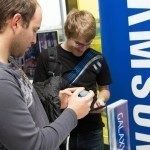 Android-RoadShow-Plzen-36