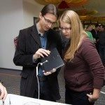 Android-RoadShow-Plzen-43