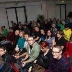 Android-RoadShow-Plzen-46