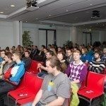 Android-RoadShow-Plzen-47