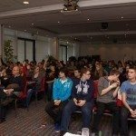 Android-RoadShow-Plzen-61