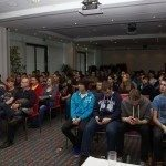 Android-RoadShow-Plzen-62