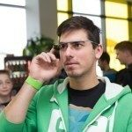 Android-RoadShow-Plzen-75