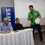 Android-RoadShow-Plzen-98