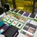 Android-RoadShow-Plzen-Belkin-11
