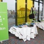 Android-RoadShow-Plzen-Belkin-4