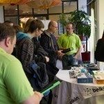 Android-RoadShow-Plzen-Belkin-6