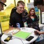 Android-RoadShow-Plzen-Belkin-9