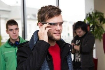 Android-RoadShow-Plzen-Google-Glass1
