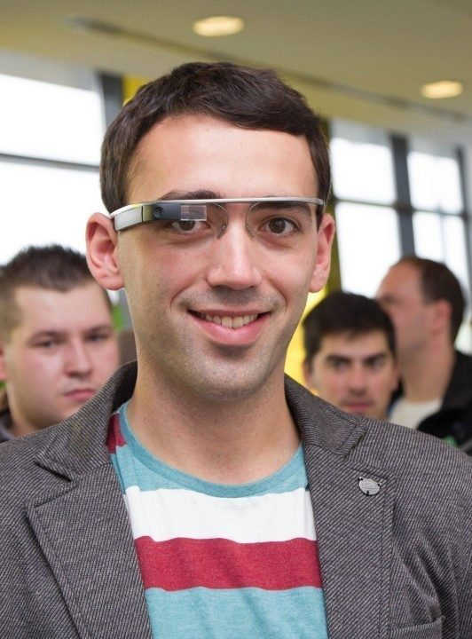Android-RoadShow-Plzen-Google-Glass2