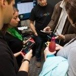 Android-RoadShow-Plzen-HTC-11