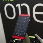 Android-RoadShow-Plzen-HTC-13
