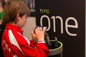 Android-RoadShow-Plzen-HTC-17