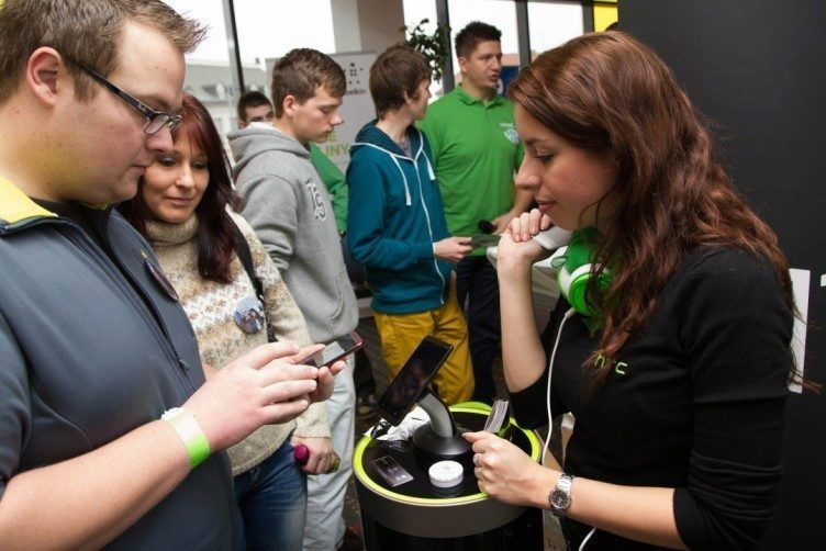 Android-RoadShow-Plzen-HTC-2