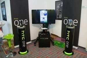 Android-RoadShow-Plzen-HTC-4
