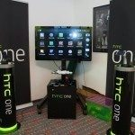 Android-RoadShow-Plzen-HTC-5