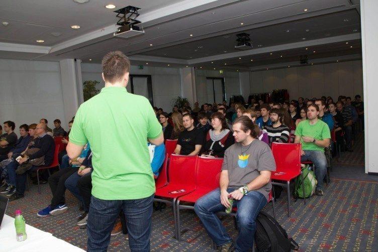 Android-RoadShow-Plzen-prednasky-1
