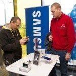 Android-RoadShow-Plzen-Samsung12