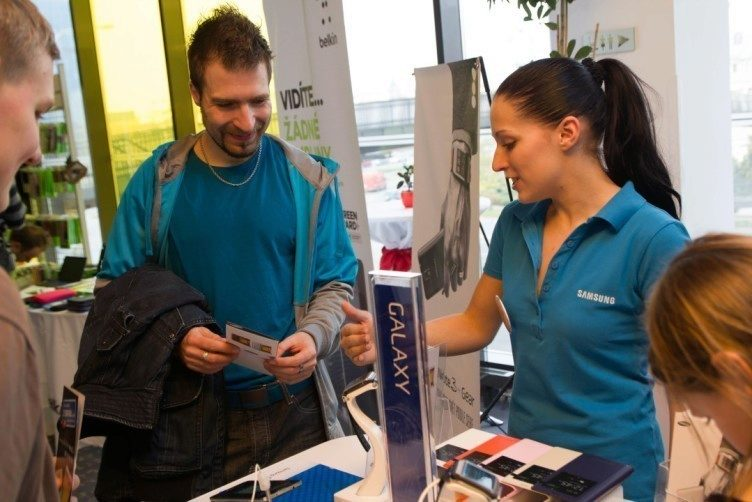 Android-RoadShow-Plzen-Samsung16