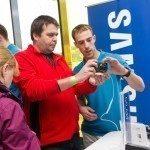 Android-RoadShow-Plzen-Samsung17