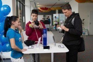 Android-RoadShow-Plzen-Samsung19