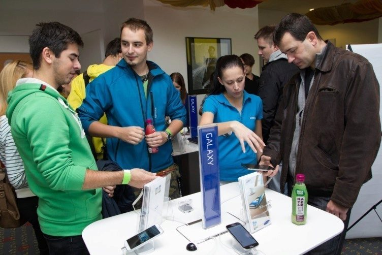 Android-RoadShow-Plzen-Samsung4