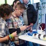 Android-RoadShow-Plzen-Samsung5