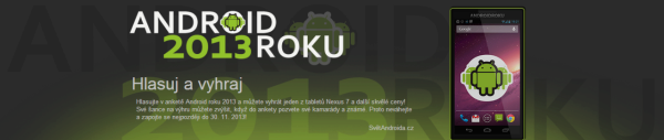 android-roku-2013